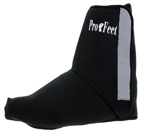 ProFeet Neoprene  Shoe Covers L/XL