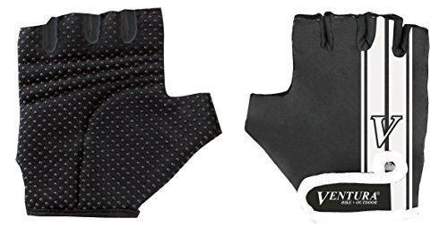 Adult/Youth Non-Slip Knob Gloves (Medium)