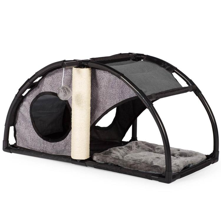 Prevue Pet Products Catville Condo