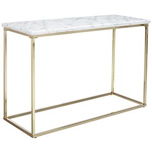 Coaster 720419 OCCASSIONALS TABLE - SOFA TABLE