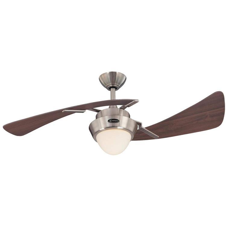 Westinghouse 7214100 Fan 48
