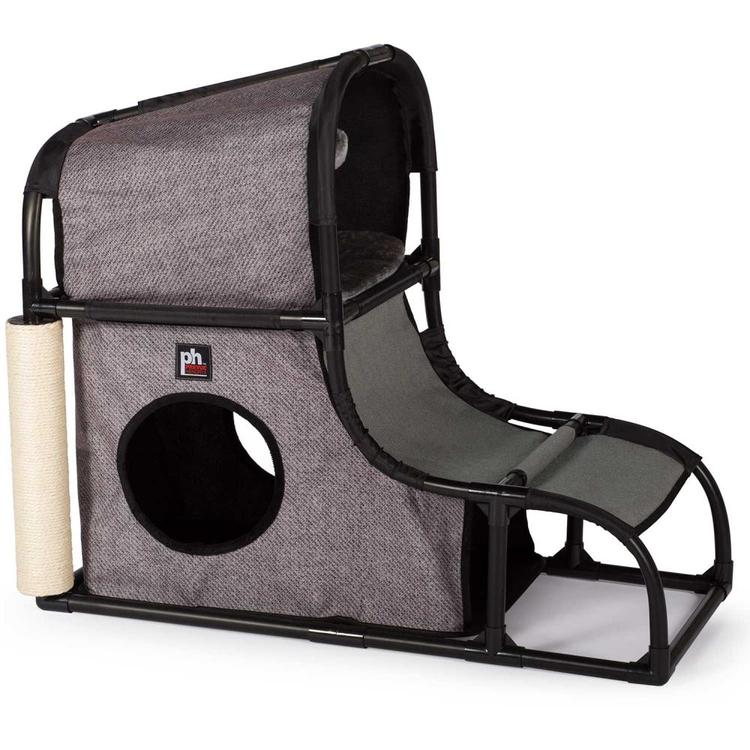 Prevue Pet Products Catville Loft
