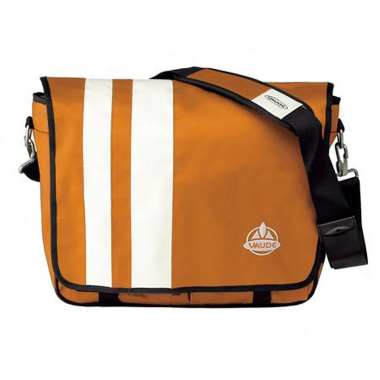 Gustav Bag, Color Orange
