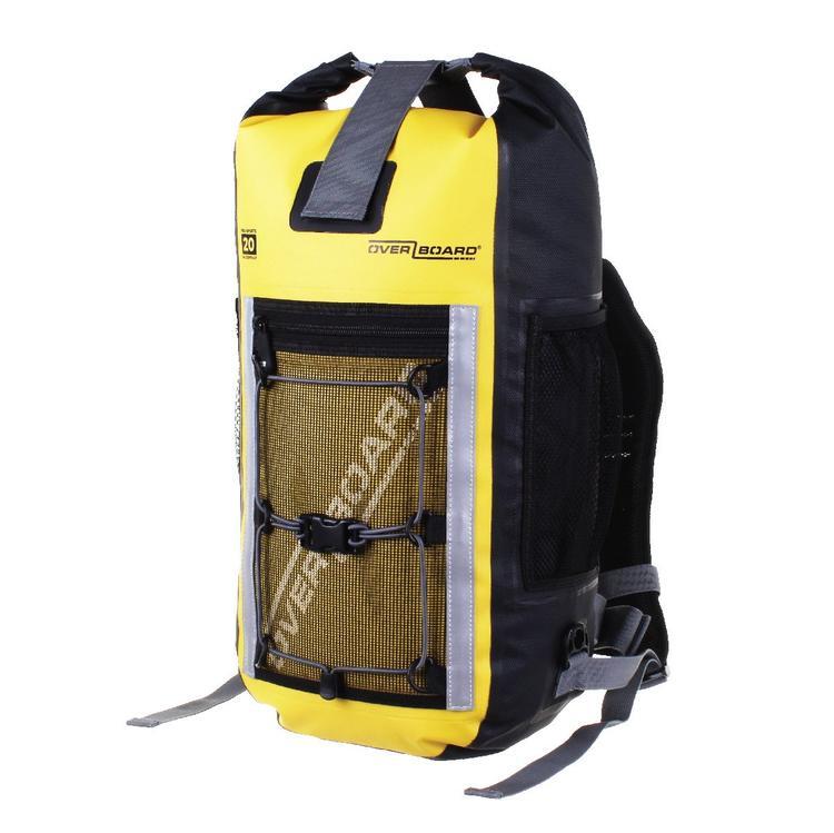 Prosport Backpack