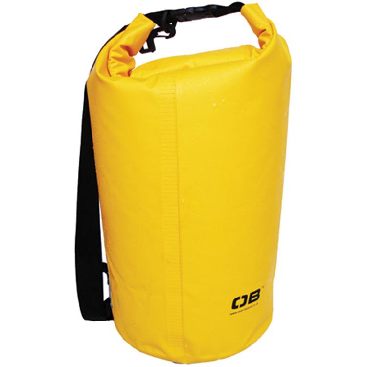 Waterproof 20 L Tube Bag