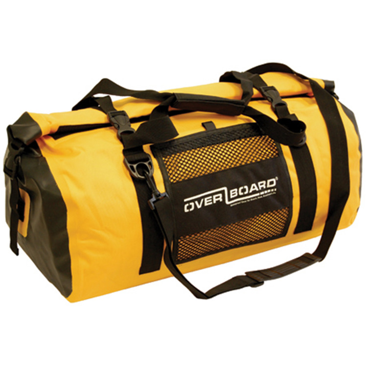 Waterproof Sports Duffle Bag