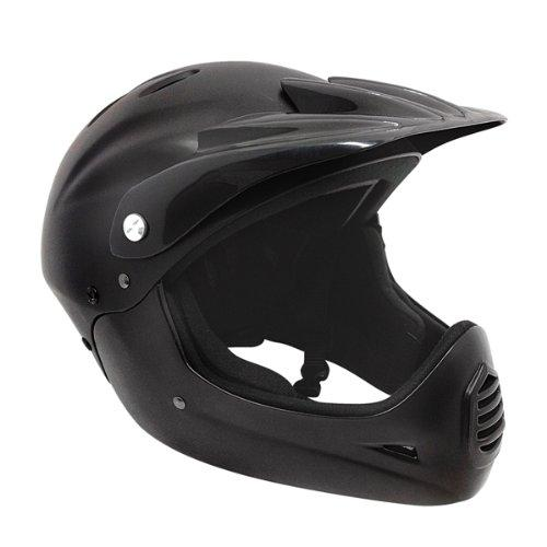 Trifecta Extreme 3 in 1 Helmet Youth (54-58 cm)
