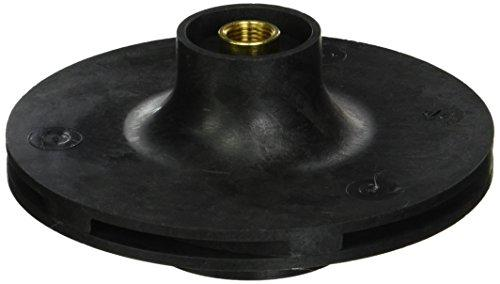 Impeller Replacement WhisperFlo 1000 Series Inground Pool and Spa Pump