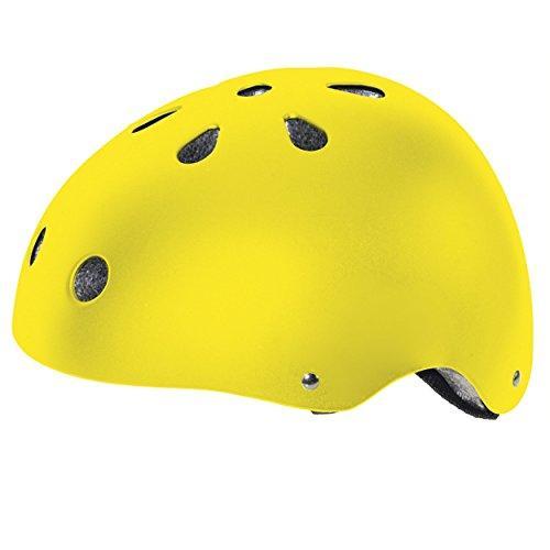 Just Smile Freestyle Helmet L (58-61 cm)