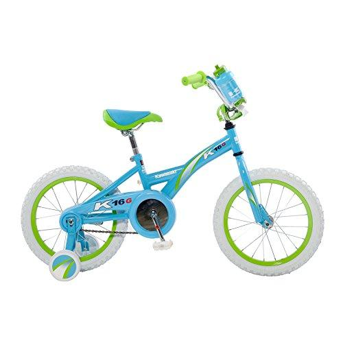 K16G 16 Kids Bicycle