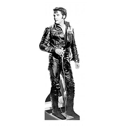 Elvis Presley - 68 Special