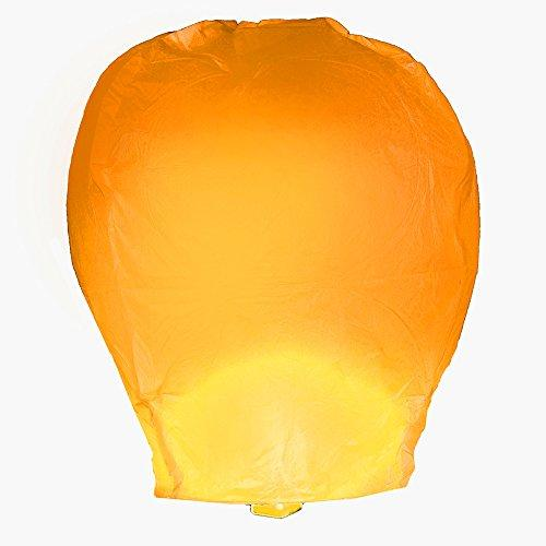 JH Specialties 74204 Lantern