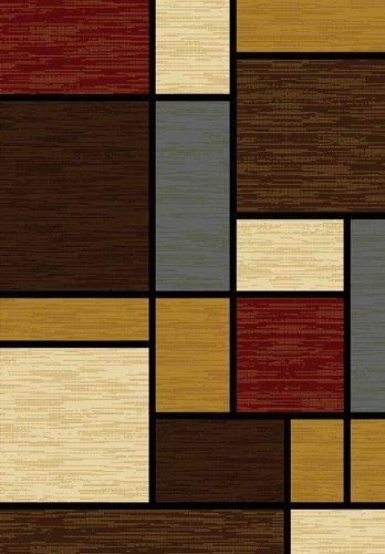 Rhombus Multi [Item # 75000675912]