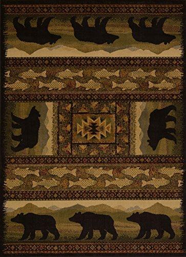 Black Bears [Item # 75001943912]