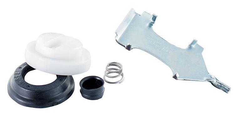 7501150N Faucet Repr Kt Ultm