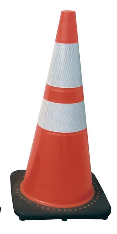 7501-28 Safety Cone 28