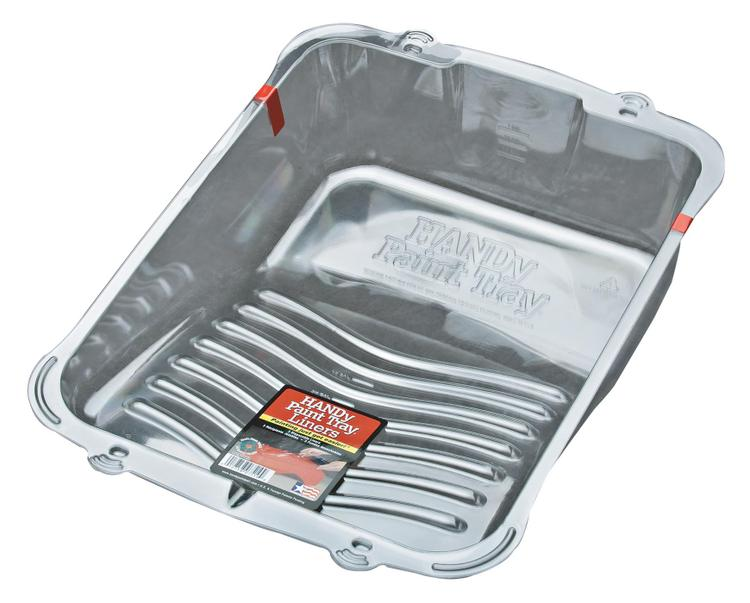 7510-Cc Handy Tray Liner 3 Pak