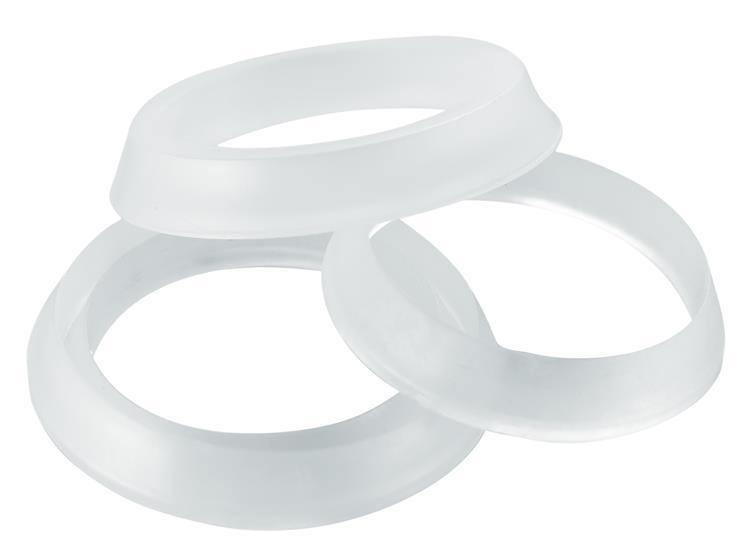 7518800N Washr Slip Joint [Item # 7518800N]