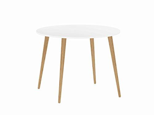 Dining Table [Item # 753864949]