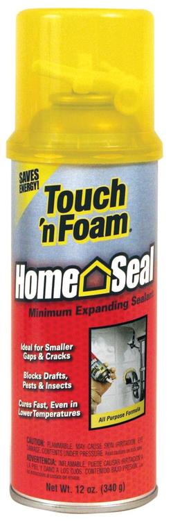 7565000082 Home Seal 12 Oz