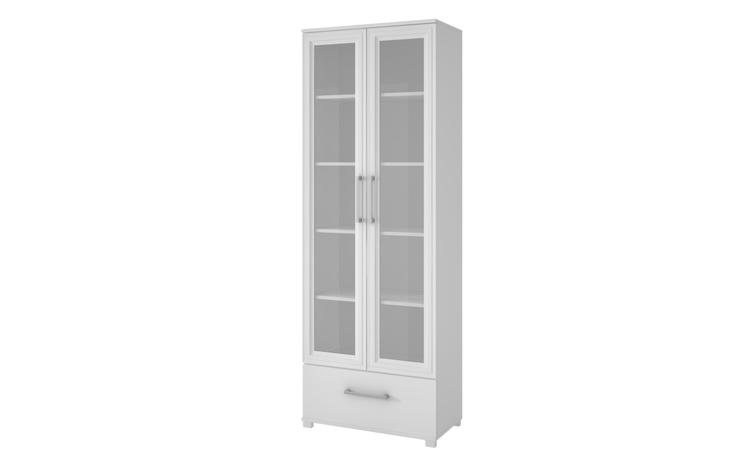 Manhattan Comfort Serra Bookcase [Item # 75AMC6]
