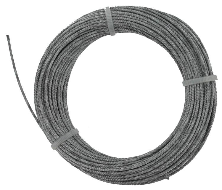 76005 Cable 1/16