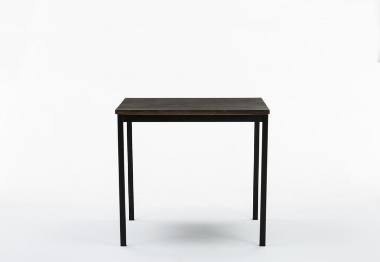 Boraam Americano Counter Height Dining Table