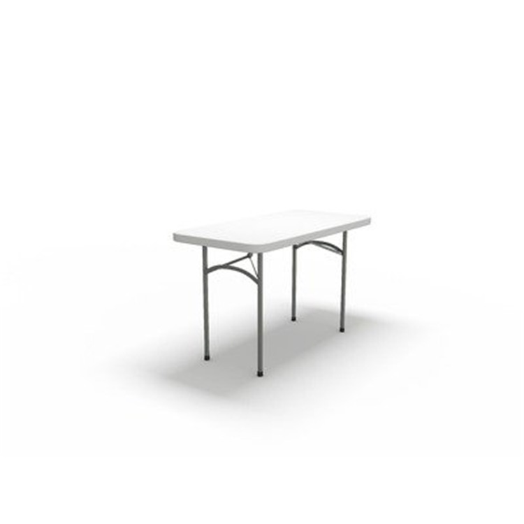 Folding Tables (7700 Series - 24