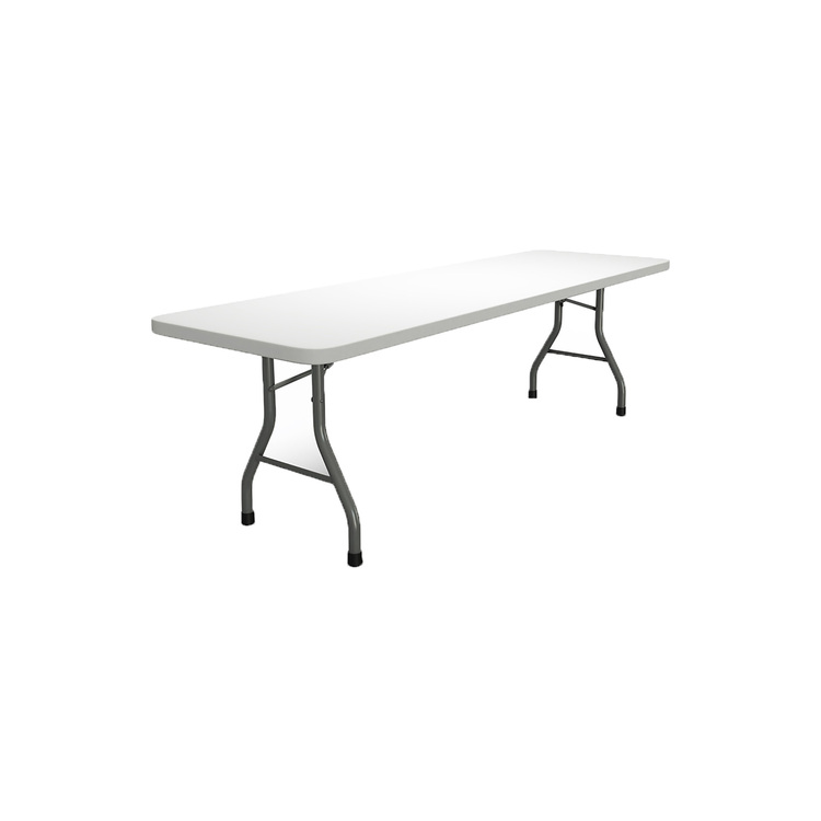 Folding Tables (7700 Series - 30