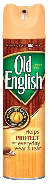 77677 12.5Oz Old Englsh Almd