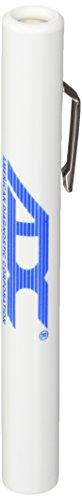 ADC Adlite Disposable Penlight, 6 count, White