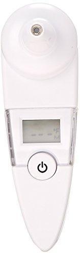 ADC Adtemp Tympanic IR Digital Thermometer