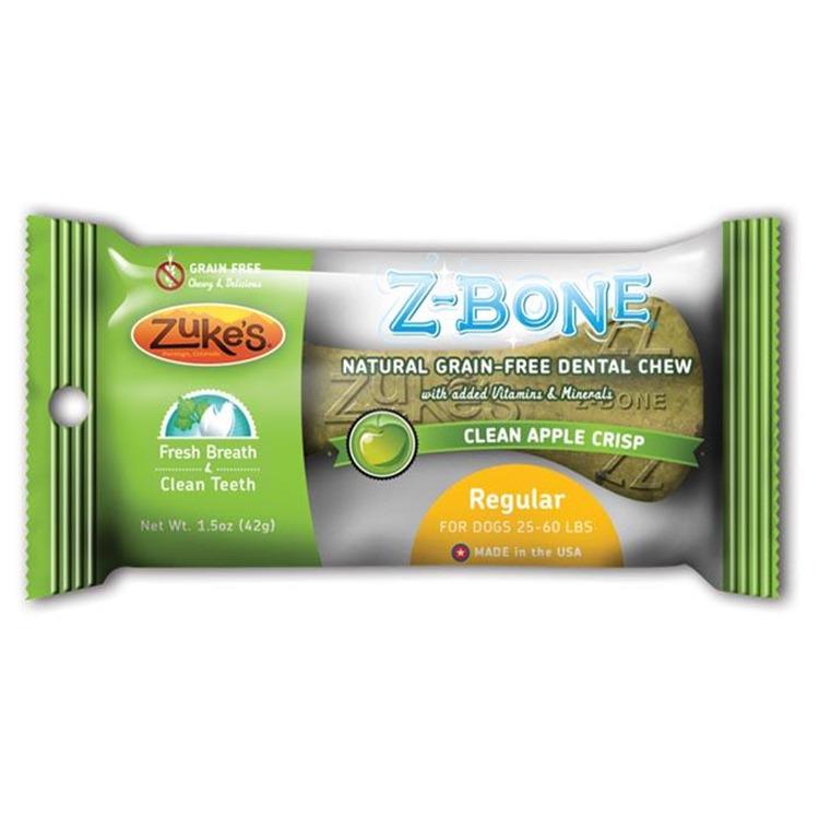 Z-Bone Dental Bone