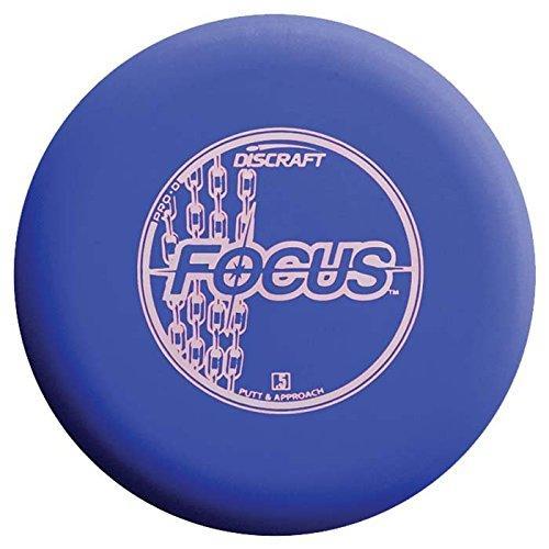 Focus Putter