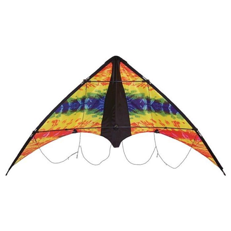 Groovy Stunter 2 Line Kite