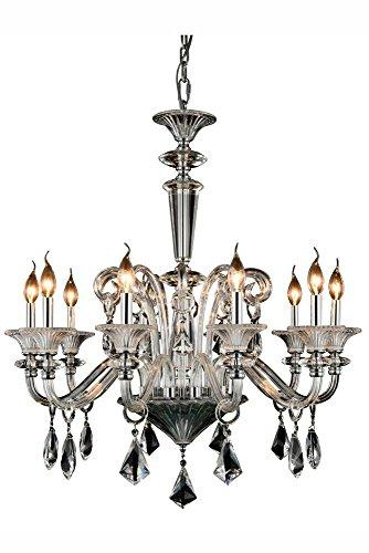 Aurora Collection Pendant Lamp D:32