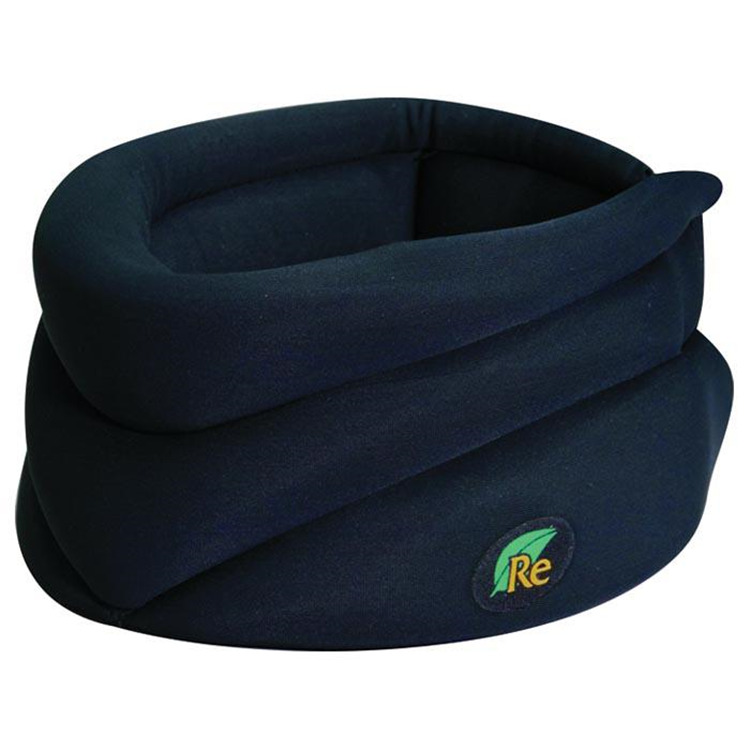 Caldera Releaf Neck Rest