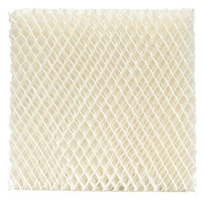 AIRCARE 1044 Wick, Humidifier Wick Filter