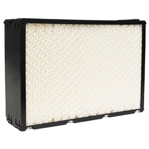 AIRCARE 1045 Super Wick, Humidifier Wick Filter