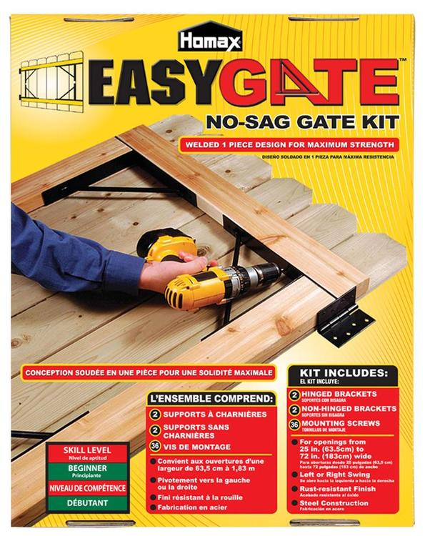 80099 Easy Gate Kit