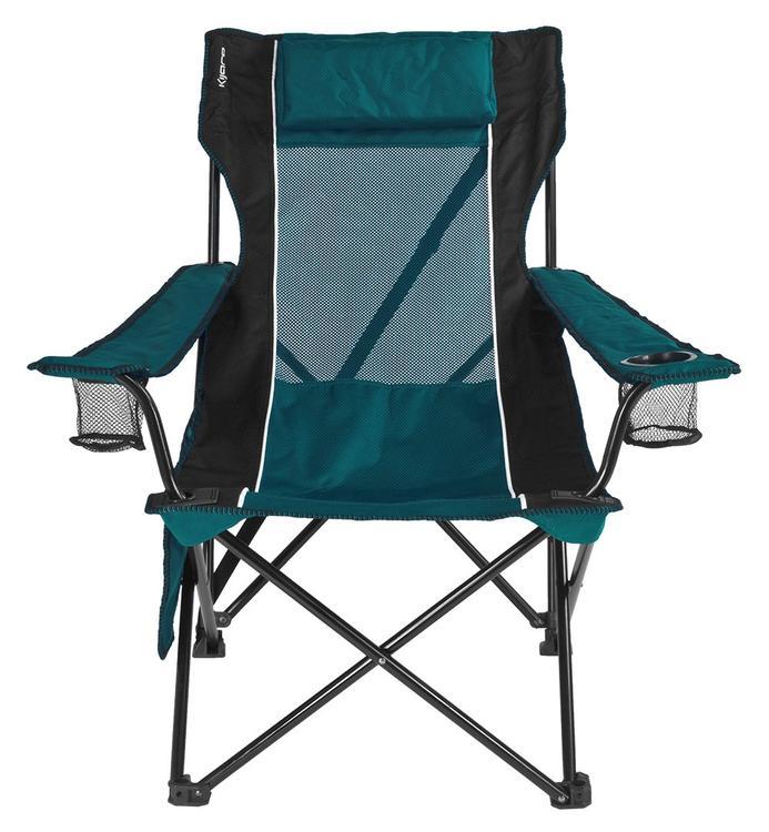 Kijaro Sling Chair [Item # 80167]