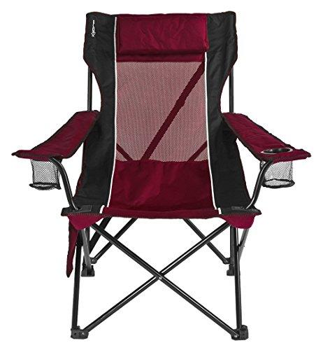 Sling Chair [Item # 80178]