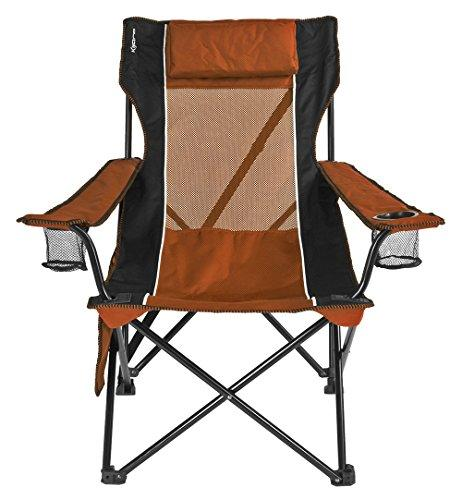 Sling Chair [Item # 80180A]