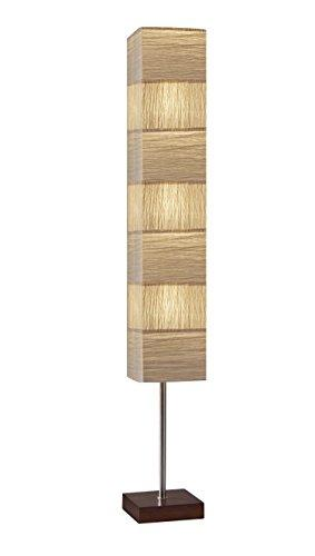 Sahara Tall Floorchiere