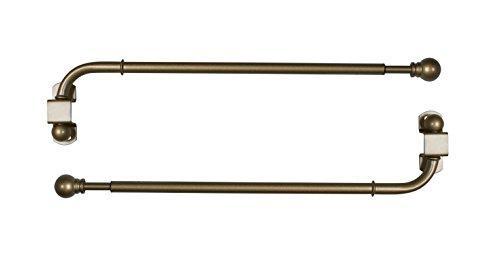Swing Arm Series
