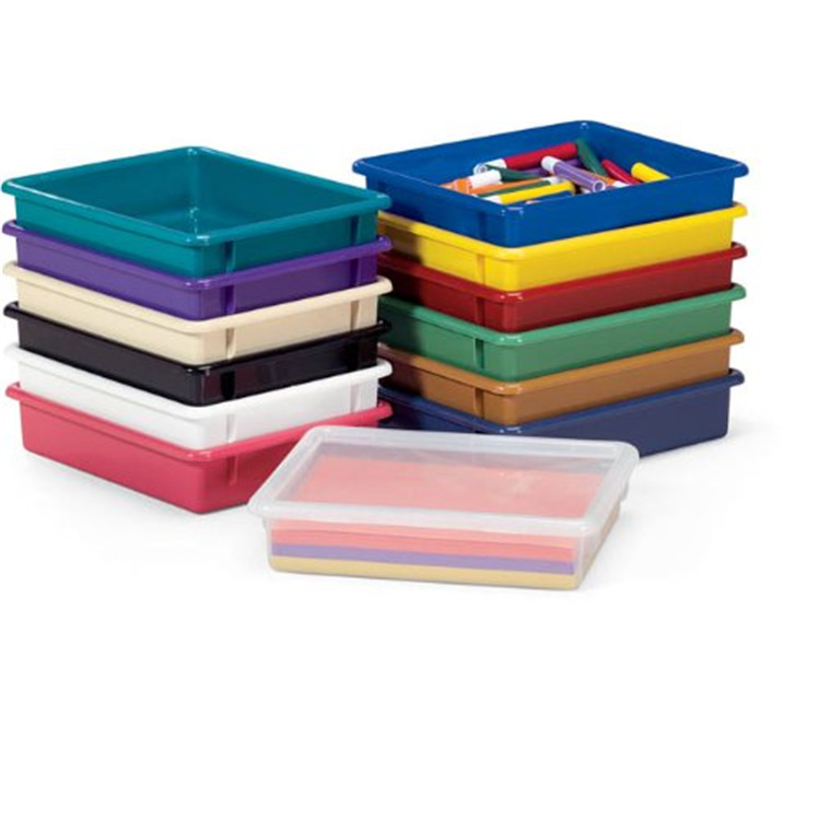 Jonti-Craft Paper-tray Tub Lid (Lid Only)
