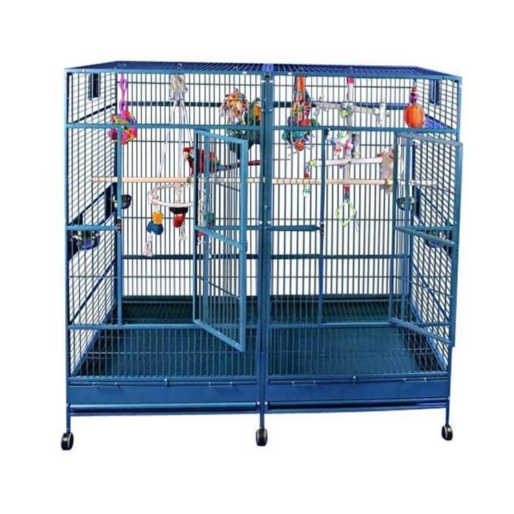 A&E Cage 80
