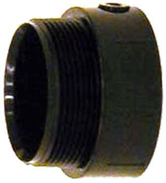 80420 Abs Male Adapter 2