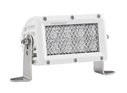 Diffused Light, White E-Series Pro, 4