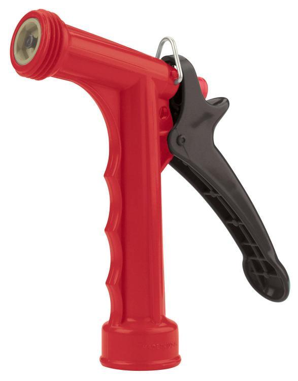804742-1001 Nozzle Farm Red